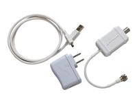 Alphaline™ Super Low Noise Amplifier SEA-100