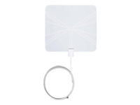 Alphaline™ Enhanced Indoor HD Antenna SE-5000