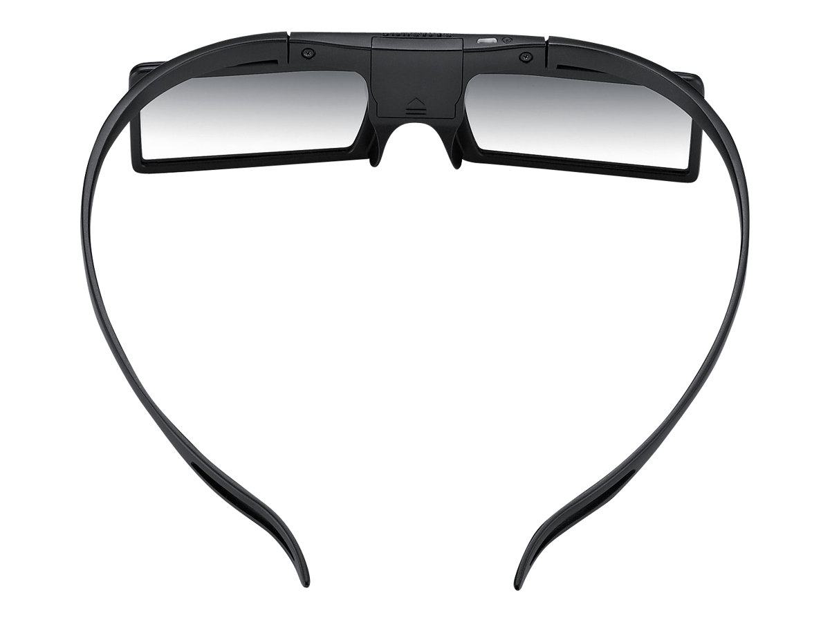 Samsung 3D Active Glasses SSG-4100GB