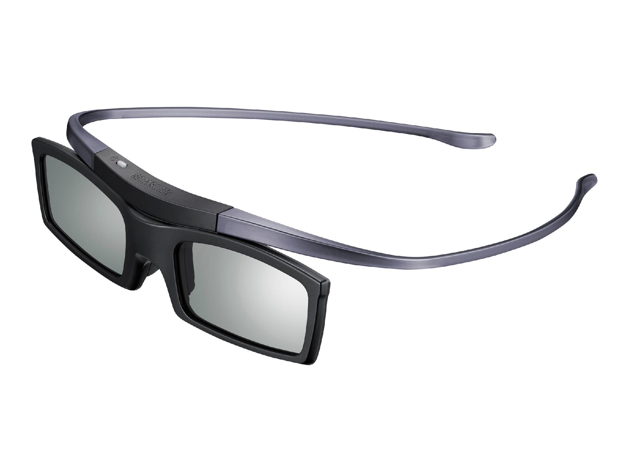 Samsung 3D Active Glasses SSG-5100GB
