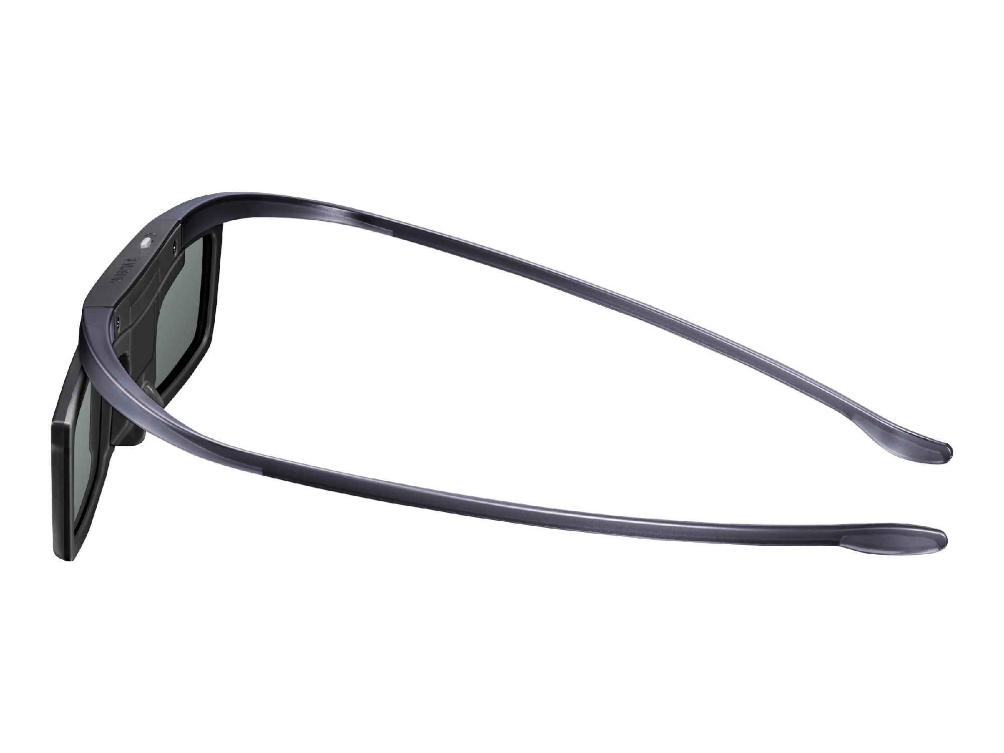Samsung 3D Active Glasses SSG-5100GB