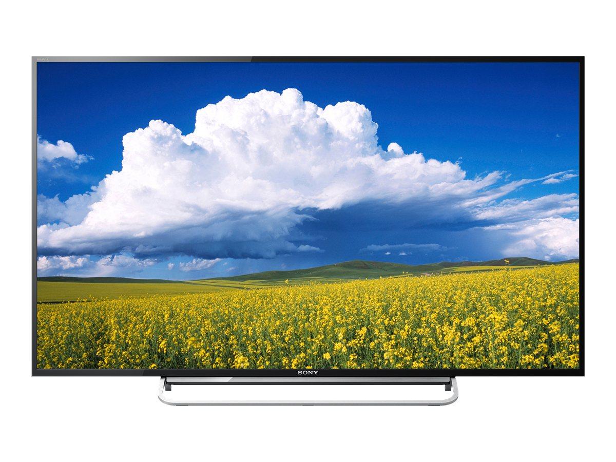 "Sony 60"" Class 1080p 120Hz LED Smart HDTV - KDL-60W630B"