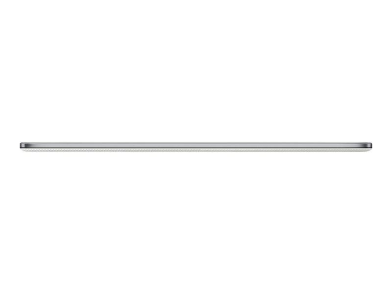 Samsung 12.2 in. Galaxy Note® Pro - 32GB, SM-P9000ZWVXAR White
