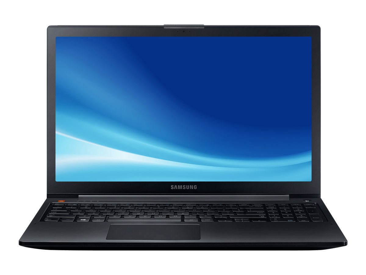 "Samsung Ativ Book 6 15.6"" Laptop w/ Touch Screen"