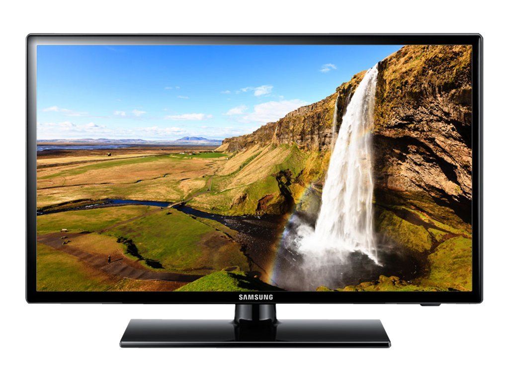 "Samsung 32"" Class 720p 60Hz Slim LED HDTV UN32EH4000"