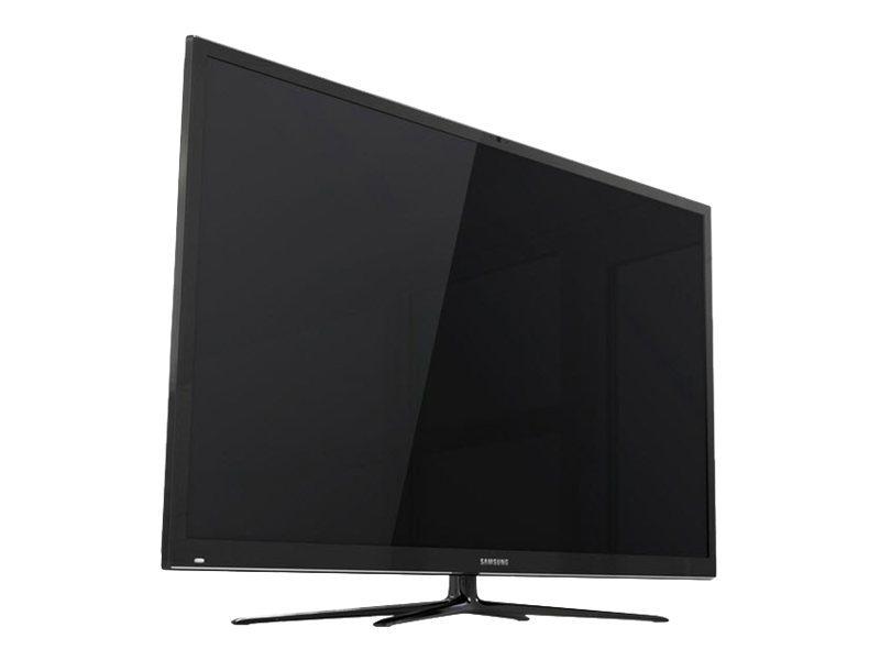 "Samsung 60"" Class 1080p 600Hz 3D Plasma Smart HDTV -  PN60E8000"