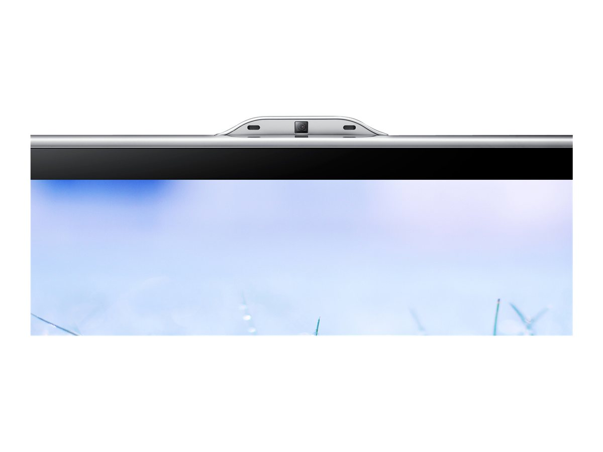 "Samsung 65"" Class 1080p 240Hz 3D LED Ultra Slim Smart HDTV-UN65ES8000"