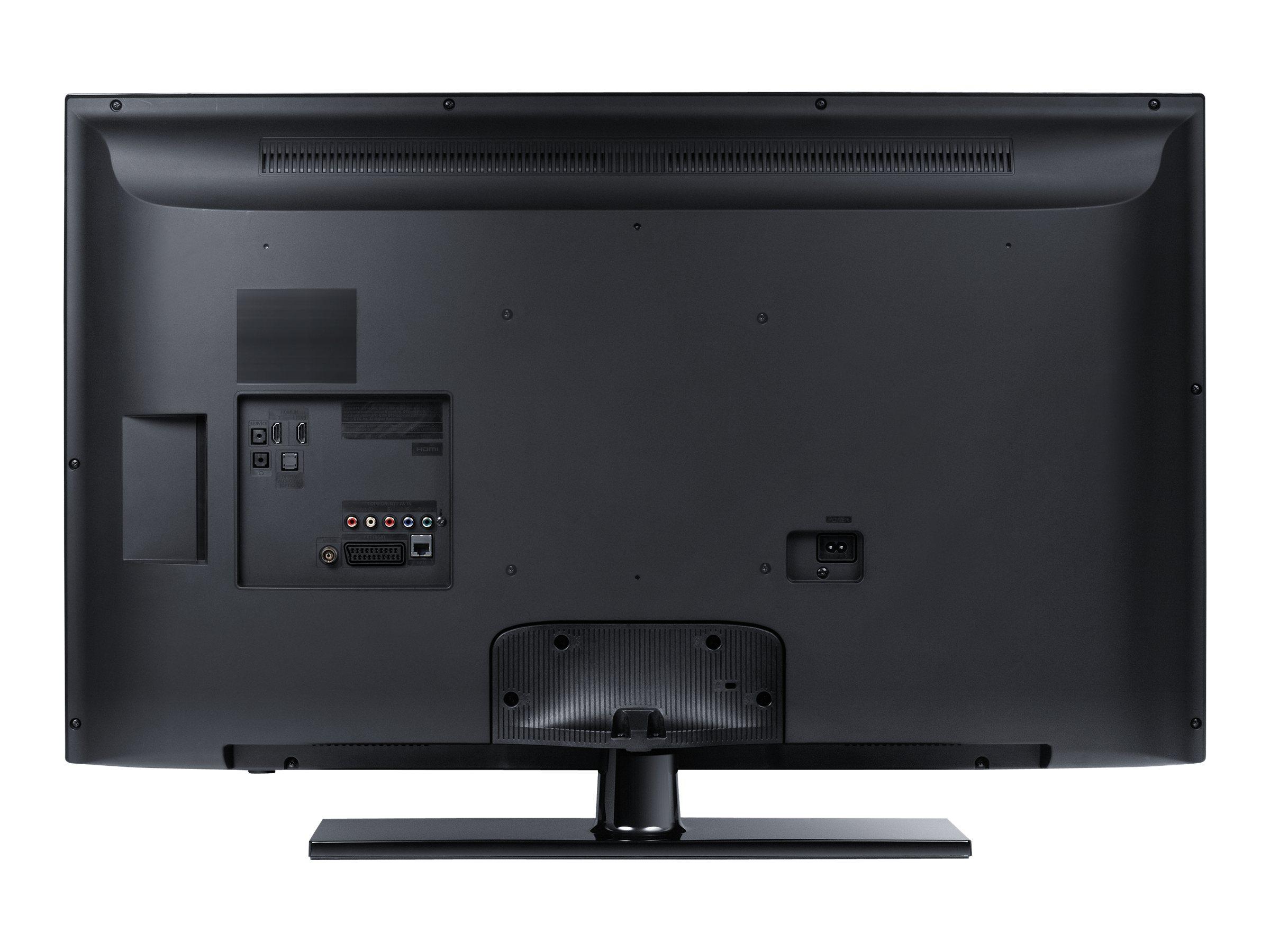 "Samsung 40"" Class 1080p 120Hz 3D LED HDTV - UN40FH6030FXZA"