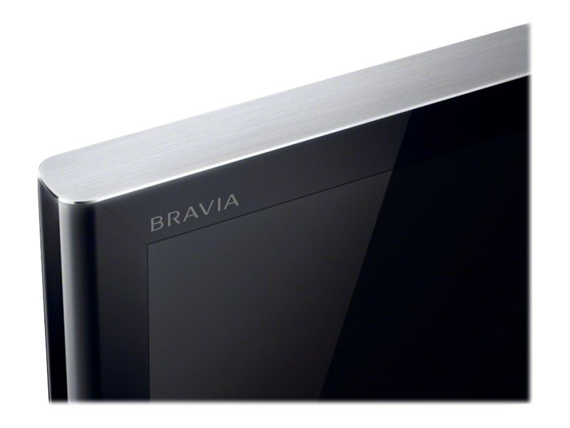 "Sony 65"" Class 4K Ultra HDTV - XBR-65X850A"