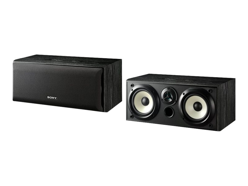 Sony Center Speaker