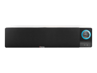 Sentry Sound Bar for TV/IPOD