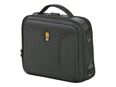 Case Logic Portable DVD Player Case, Nylon
