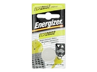 Energizer Coin Cell Watch Battery