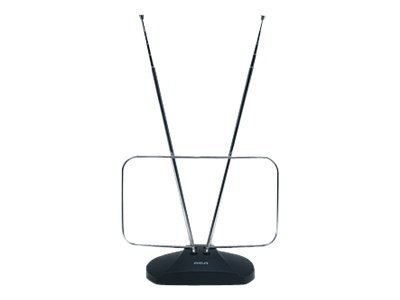 RCA Indoor Antenna, 1 antenna