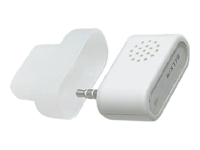 Belkin Voice Recorder for Apple iPod®