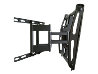 Premier Mounts Swingout Wall Mount, 40 to 52 in. Flat Panel Displays