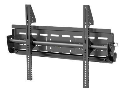 "FIXED/TILT MOUNTS FITS 26"" TO 50"" TV'S AND 200 LBS."