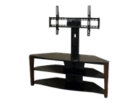 Tech Craft TV Stand for up to 52 in. Flat Panel Displays