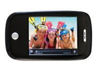 Ematic 8GB Video Player-Charco
