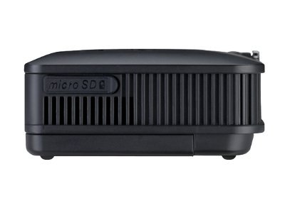 Pico Portable Pocket Projector - PK301
