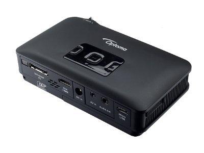 Pico Portable Pocket Projector - PK301
