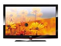 "RCA 46"" 1080p LCD HDTV 46LA45RQ"