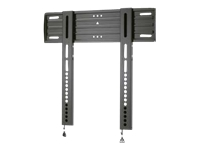 "Sanus Super Slim Low-Profile Wall Mount For 26""-42"" flat-panel TVs"