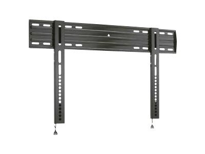 "Sanus Super Slim Low-Profile Wall Mount For 32""- 60"" flat-panel TVs"