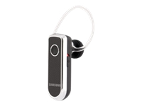Samsung WEP570 Bluetooth® Headset with Charging Cradle