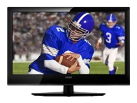 "Coby 19"" Class LED HD TV"