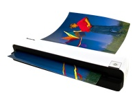 Photolink One-Touch 8.5-Inch x11-Inch Photo Scanner