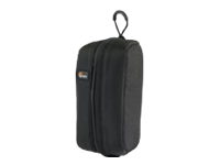 Lowepro Digital Video Case 30- Black