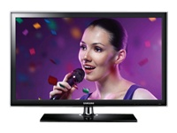"Samsung (Refurbished) 32"" Class 720p 60Hz LED HDTV"