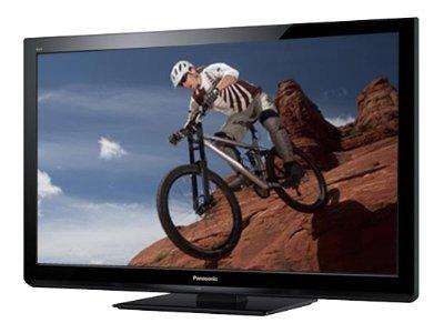 "Panasonic 37"" Class 1080p 60Hz LCD HDTV - TC-L37U3"