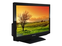 "Sansui 32"" Widescreen LCD/DVD Player Combo 720p HDTV"
