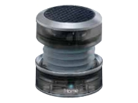 iHOME iHM60 Rechargeable Mini Speaker