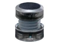 iHOME iHM60 Rechargeable Mini Speaker