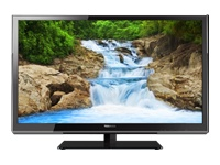 "Toshiba Toshiba 42SL417U 42"" 1080p 120Hz LED TV"