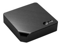 LG Smart TV Upgrader