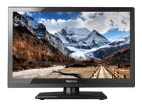 "Toshiba 32"" Class 720p 60Hz LED HDTV - 32SL410U"