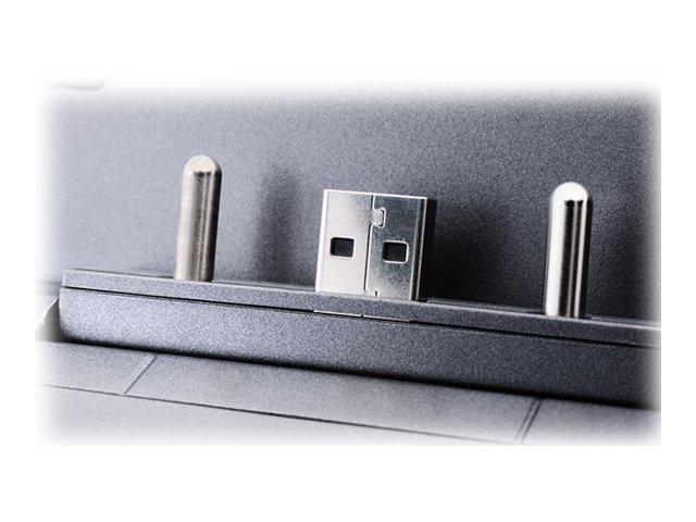 "Acer 10.1"" W500-BZ467 Tablet -Gray"