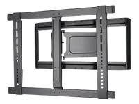 "Sanus 37""-65"" VisionMount TV Mount Full-Motion"