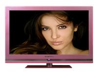 "Sceptre 32"" Class 1080p 60Hz LED HDTV - E320PV-FHD"
