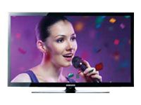 "Samsung 26"" Class LED HDTV with 720p UN26D4003BDXZA"