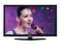 """Samsung 19"""" Class 720p 60Hz LED HDTV - UN19D4003"""