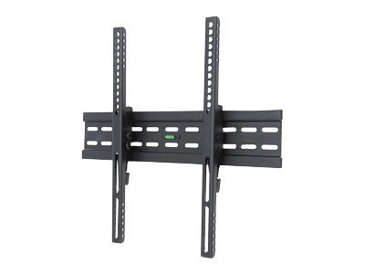 Level Mount Ultra Slim Tilt Mount 10-40