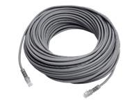 REVO America 100 Ft. RJ12 Quick Connect Cable
