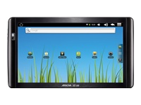 "Archos Arnova 10"" Android Based Tablet"