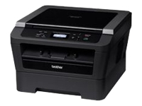 Brother HL-2280DW Versatile Laser Printer