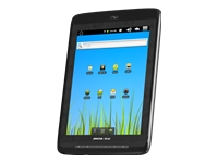 "Archos Archos Arnova 8- 8"" Android Based Tablet"